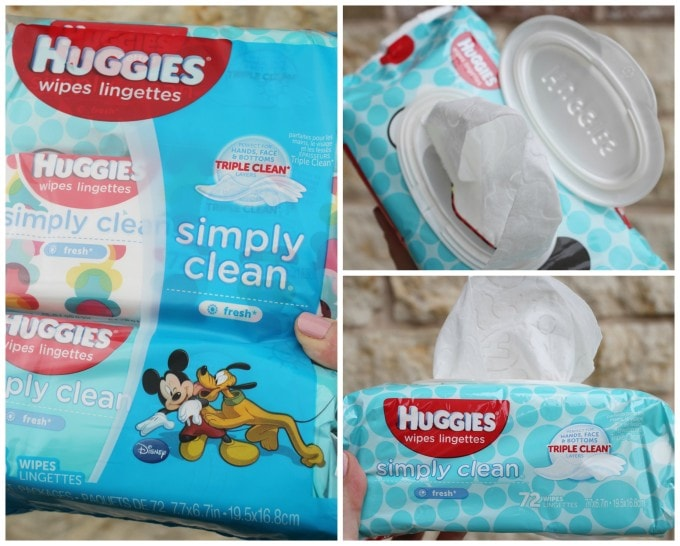 huggies-simply-clean-wipes