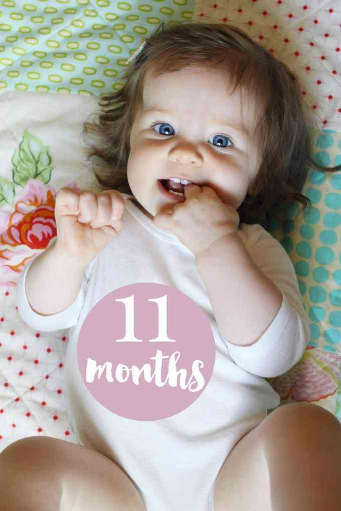 caroline-11-months