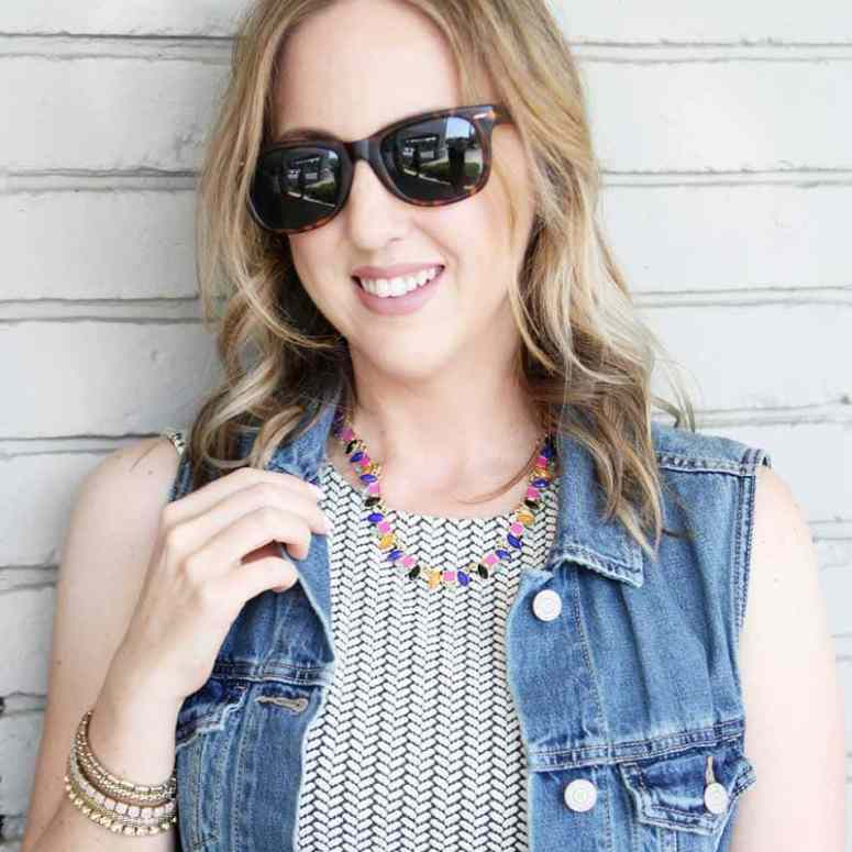 The Meg O. Necklace from Dreamy Dwellings Boutique! buy here: http://bit.ly/1NgSkWd