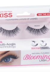 Kiss Blooming Lashes in Daisy