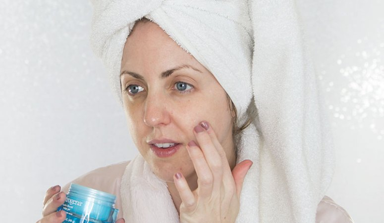 Drugstore Skincare Gems