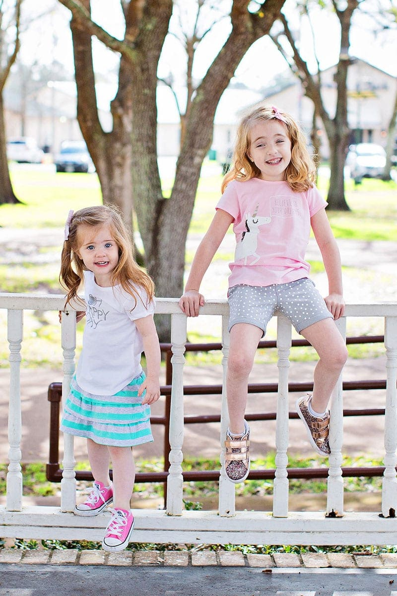toddler playwear outfits