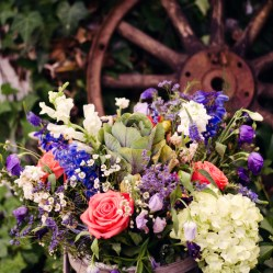 Florist_0087-2826279548-O