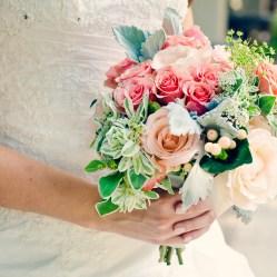 Florist_0321-2826289120-O