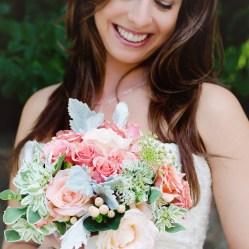 Florist_0358-2826292363-O