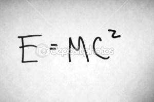 dep_4628686-E-equals-mc-squared