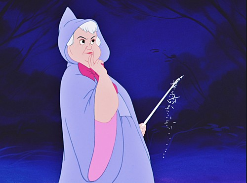 Walt-Disney-Characters-image-walt-disney-characters-36668398-500-372