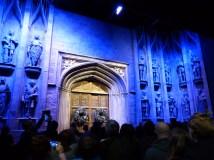 Hogwarts Great Hall 1