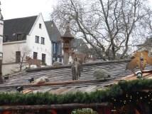 Cologne Christmas Market 4