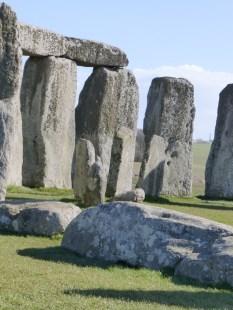 Stonehenge 5