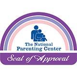 Naturepedic The National Parenting Center