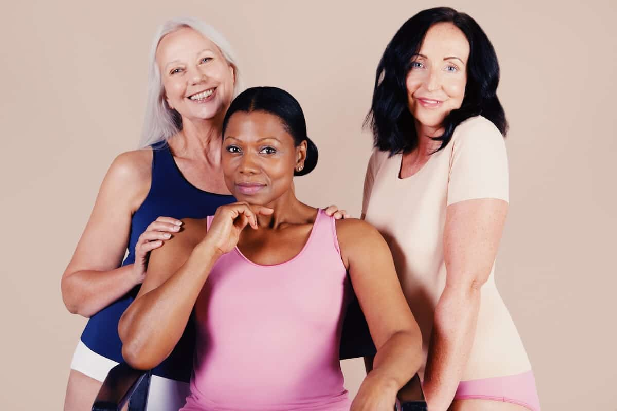 Become's Guide to Celebrating the Menopause