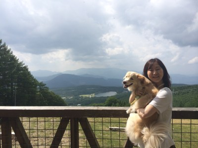 旅行ブログを始めてみた