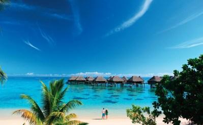 ヒルトンフラッシュセール!太平洋地域の対象ホテルが最大35%OFF!3月27日17時まで