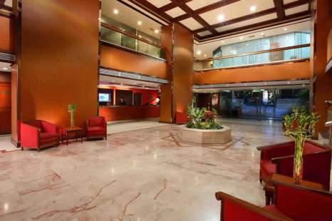 qualityhotelcitycentreLobby-1