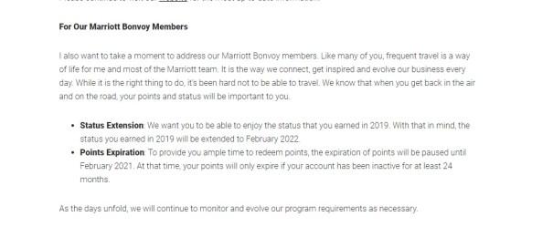 marriott_announce2020