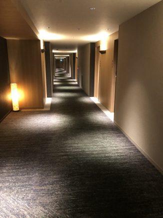 Fuji Marriott