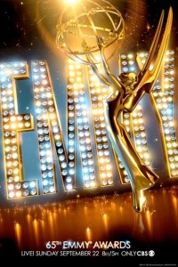 Emmy2013