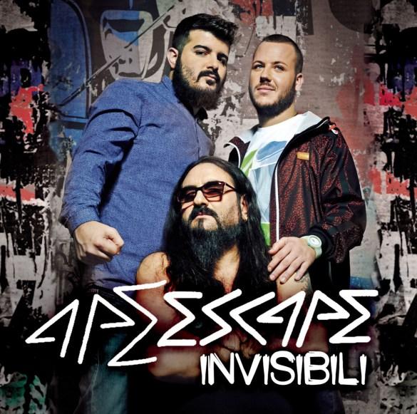 ape_escape_invisibili