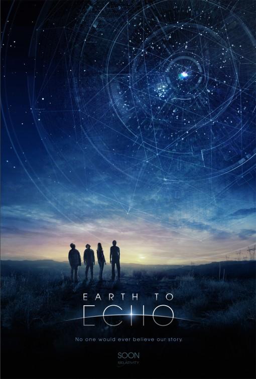 earth-to-echo-primo-poster-dell-avventura-sci-fi-per-ragazzi