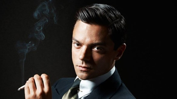 Fleming-The-man-who-would-be-Bond-cooper