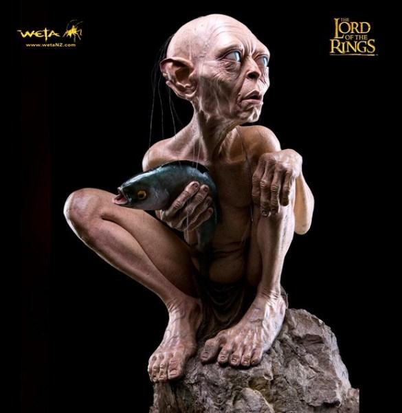 lo-hobbit-la-statua-di-gollum-a-grandezza-naturale-5