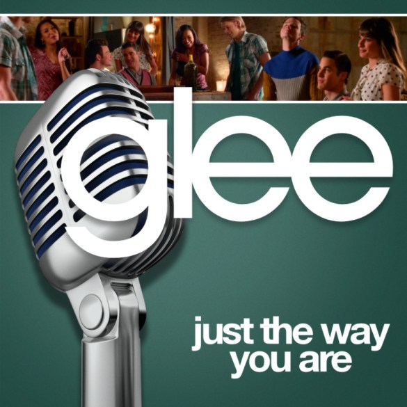 s05e06-just-the-way-you-are-06
