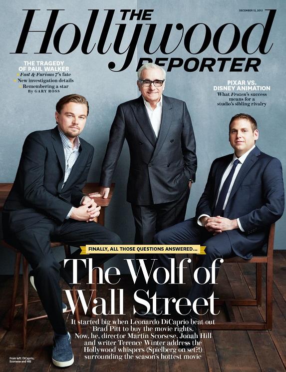 TheHollywoodReporter-13-12-2013