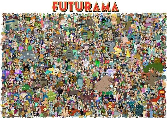 02-futurama_960