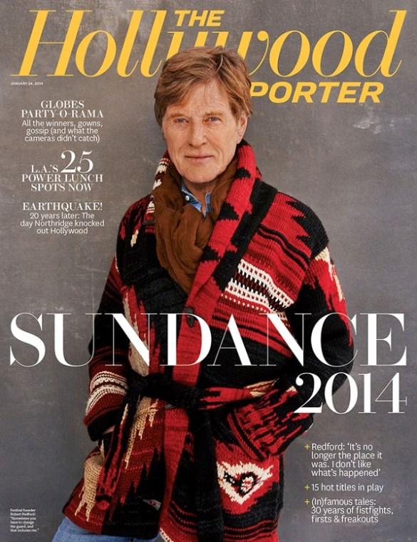 HollywoodReporter-24-01-2014