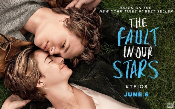 OR_The-Fault-in-Our-Stars-2014-movie-Wallpaper-1280x800-1000x625
