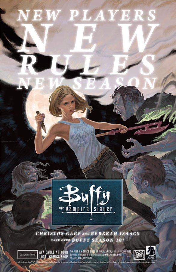 buffy1_cover
