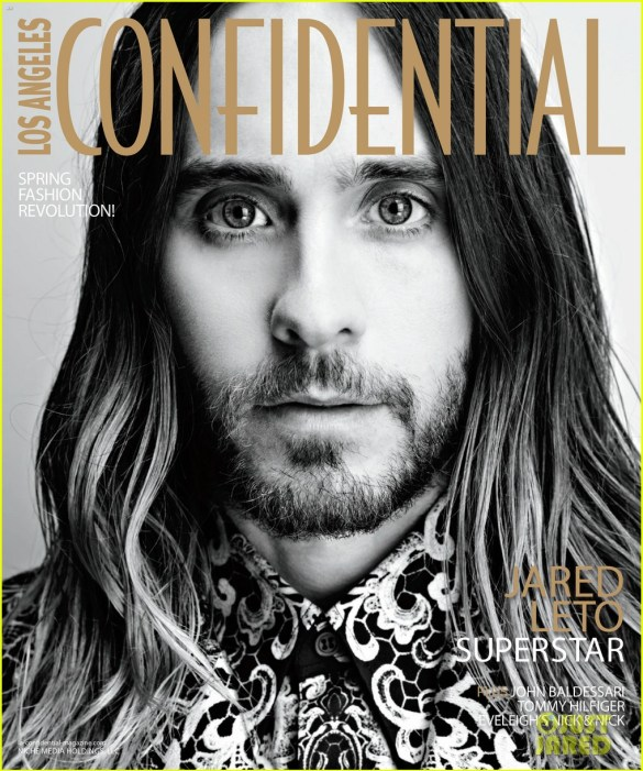 jared-letos-lucious-hair-is-front-center-for-new-mag-cover-01