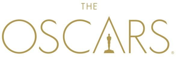 86th-Oscars-Logo
