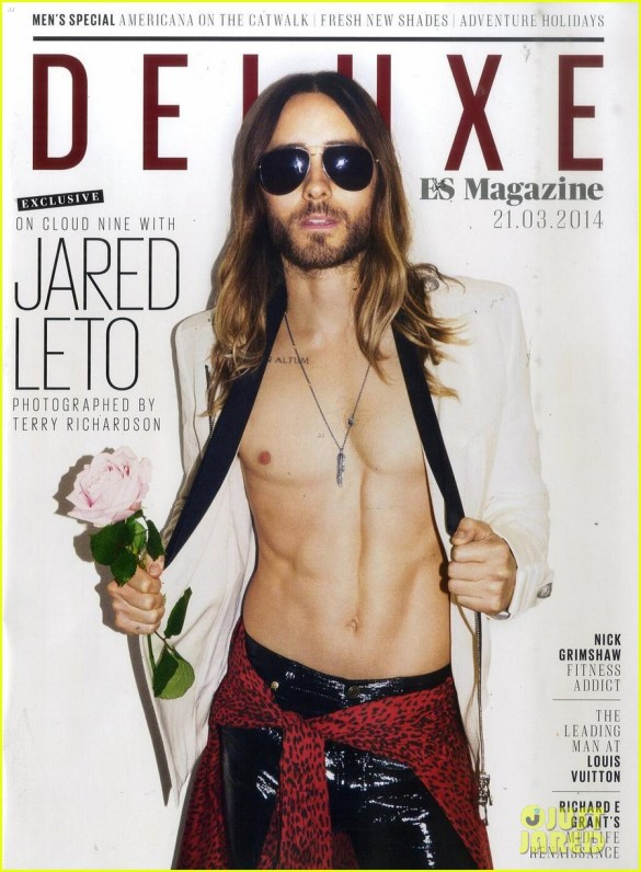 jared-leto-considered-attending-the-academy-awards-in-drag-03