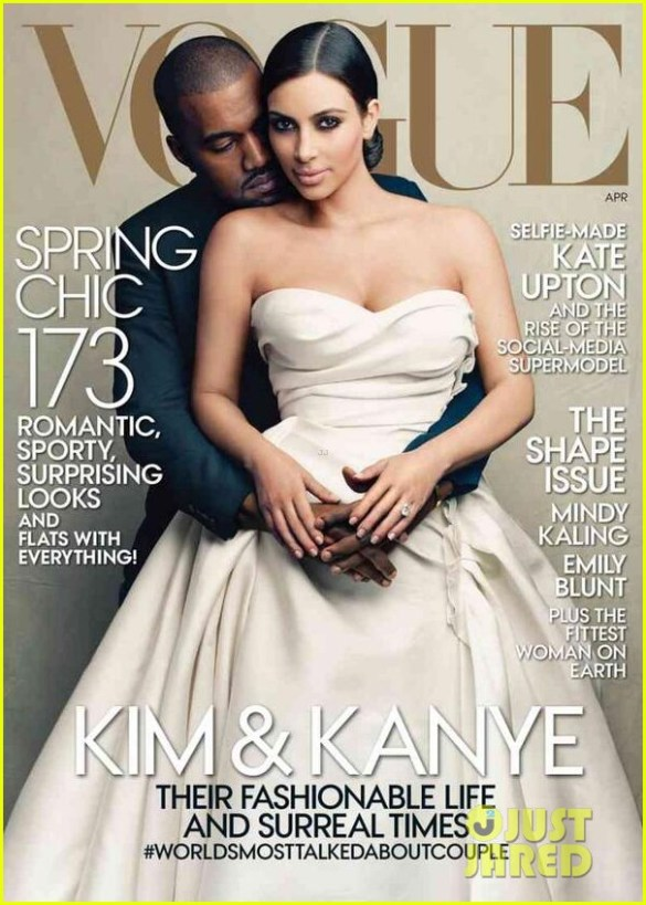 kim-kardashian-kanye-west-cover-vogue-april-2014-01