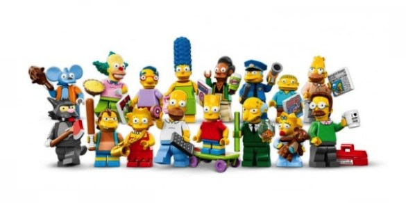 Simpson-minifigure-Lego-1
