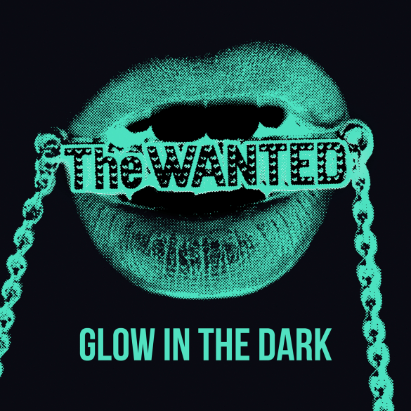 The-Wanted-Glow-In-the-Dark-2014-1500x1500