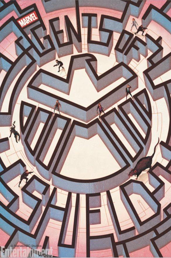 agents-of-shield-poster-mike-del-mundo