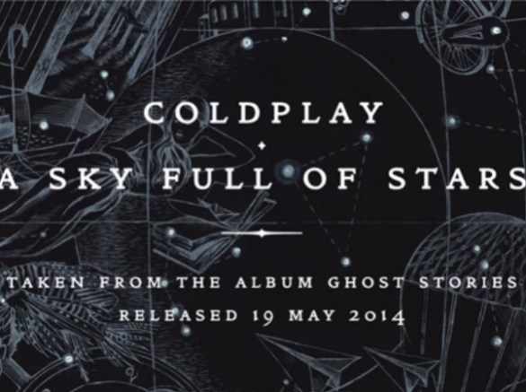 coldplay-sky-full-of-stars