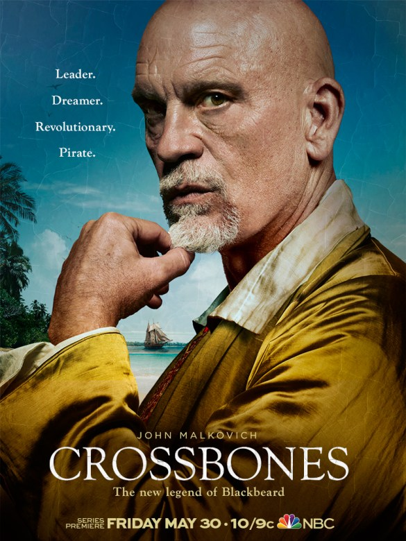 crossbones-poster