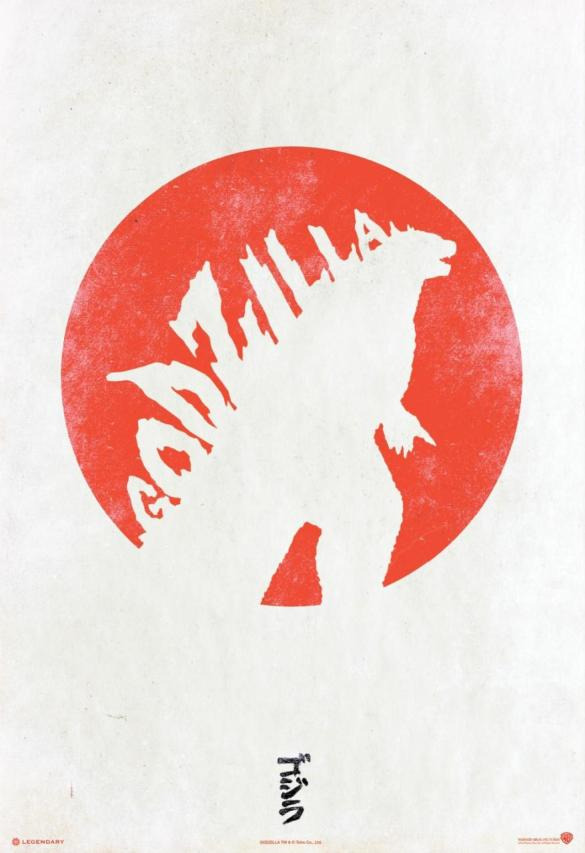 hr_Godzilla_26