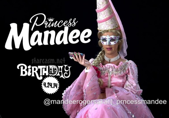 Katy_Perry_Princess_Mandee