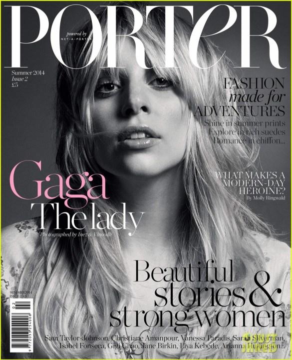 Lady-Gaga-Porter-Magazine-8