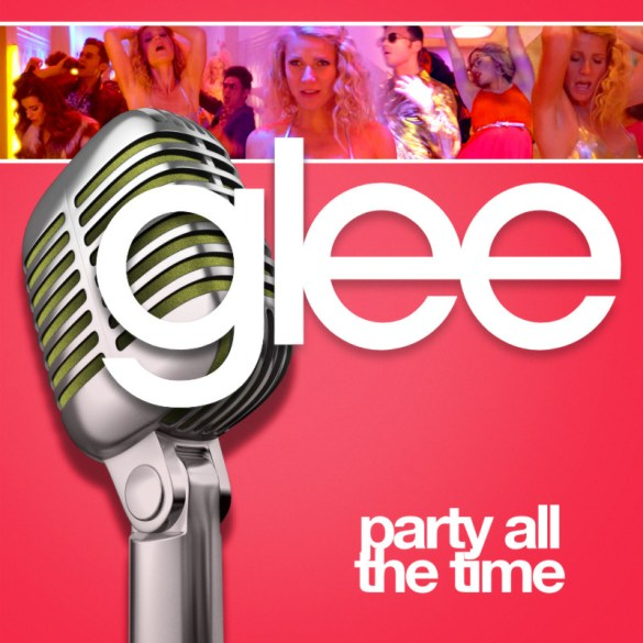s05e13-party-all-the-time-06