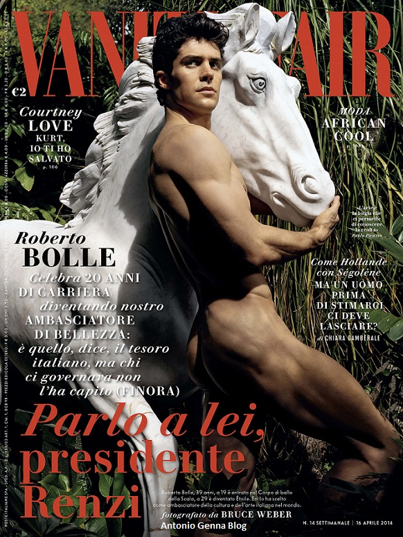 VF14_cover-