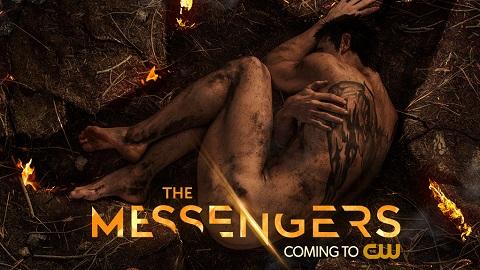 20140509_messengers