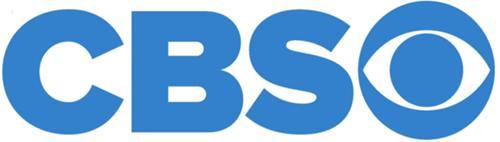 500px-CBS-Logo