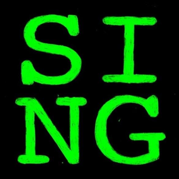 ed-sheeran-sing-artwork