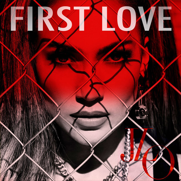 Jennifer-Lopez-First-Love-Single-Cover-585x585